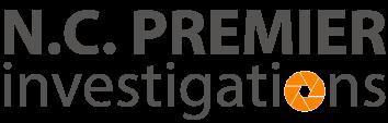 N.C. Premier Investigations